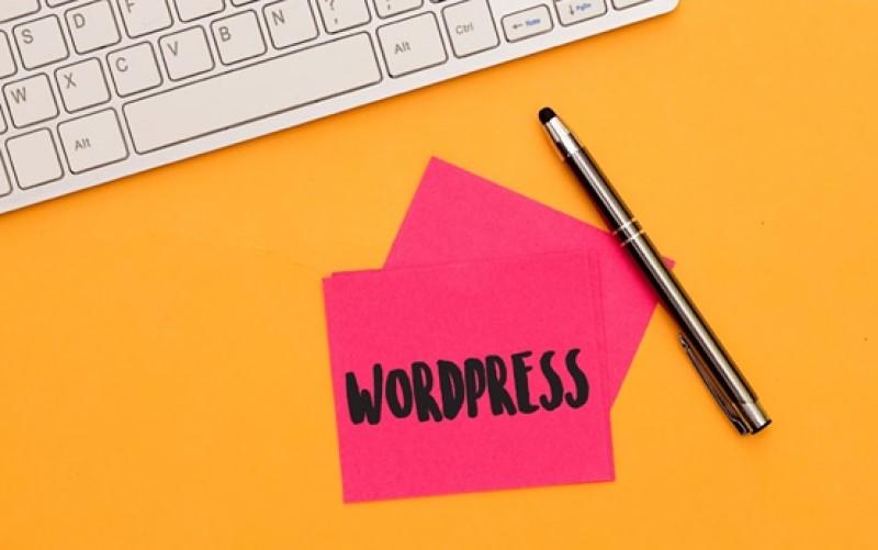 WordPress網站建置必安裝的外掛