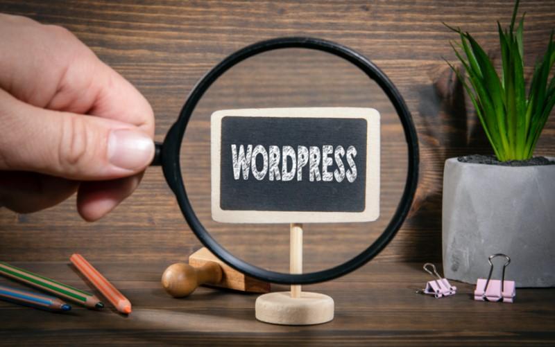 WordPress 免費外掛推薦