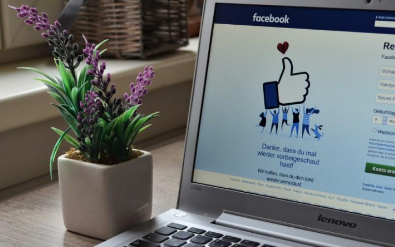 2022 facebook 廣告